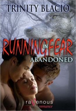 Running in Fear: Abandoned
