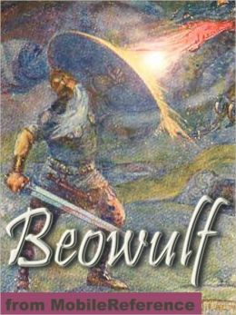 nobility in beowulf Beowulf, la chanson de roland, and sir orfeo, i will begin by surveying existing   laying of blame on their lord, / the noble hrothgar he was a good king] 38.