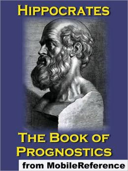 The Book of Prognostics