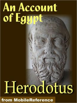 The Histories of Herodotus.Volumes I and II (complete) : (The Histories of Herodotus)