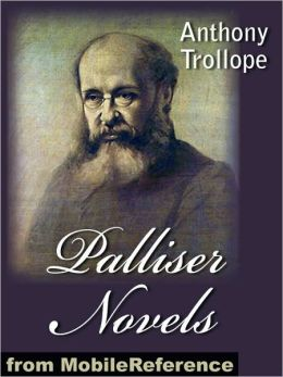 a summary of the novel eustace diamonds The eustace diamonds - wikipedia the eustace diamonds is a novel by anthony trollope, first published in 1871 as a serial in the fortnightly review it is the third of the palliser series of novels.