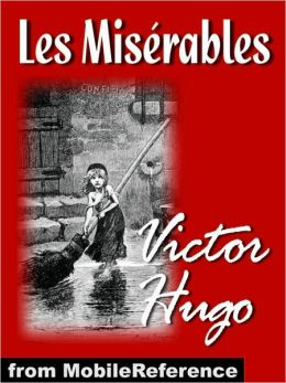 Les Miserables (French Edition)