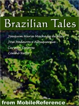 Brazilian Tales