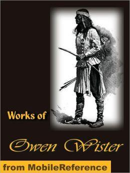 the works of john owen pdf