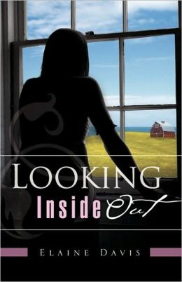 Looking Inside Out