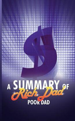 rich dad poor dad free book pdf