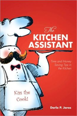The Kitchen Assistant