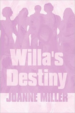 Willa's Destiny