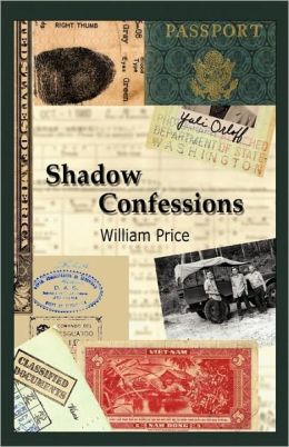 Shadow Confessions