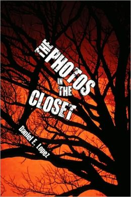 The Photos In The Closet
