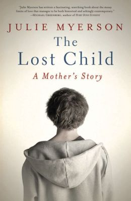 The Lost Child: A Mother's Story
