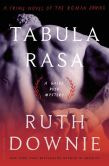 Tabula Rasa by Ruth Downie