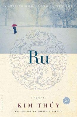 Ru: A Novel