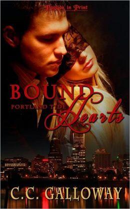 Bound Hearts