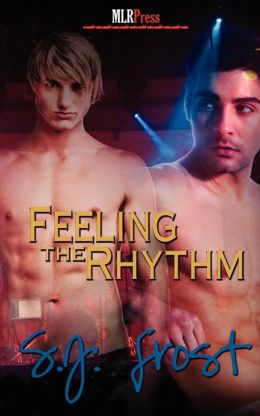 Feeling the Rhythm