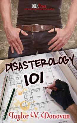 Disasterology 101