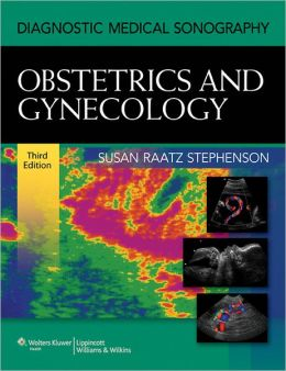 Diagnostic Medical Sonography: Obstetrics & Gynecology