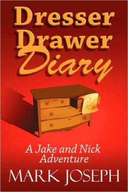 Dresser Drawer Diary
