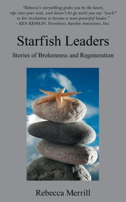 Starfish Leaders
