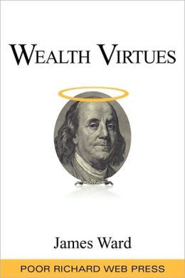 Wealth Virtues