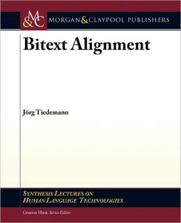 Bitext Alignment