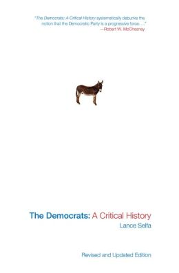 The Democrats: A Critical History