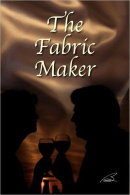 The Fabric Maker