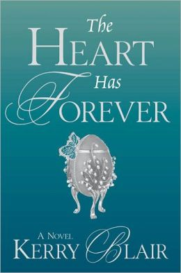 The Heart Has Forever