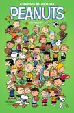 Book Cover Image. Title: Peanuts Vol. 5, Author: Charles M. Schulz