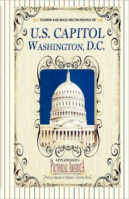 U.S. Capitol (Pictorial America)