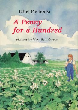 A Penny for a Hundred