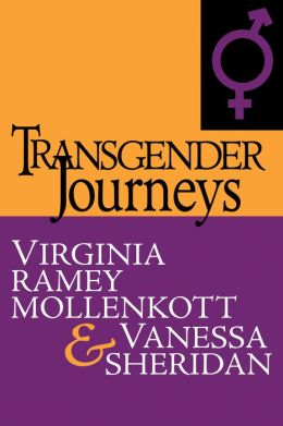 Transgender Journeys