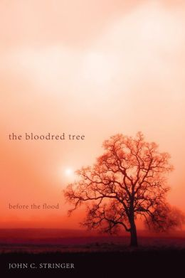 The Bloodred Tree: Before the Flood