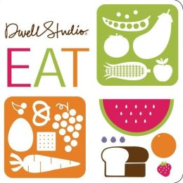 Dwell Studio - Eat