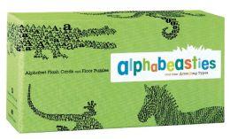 Alphabeasties