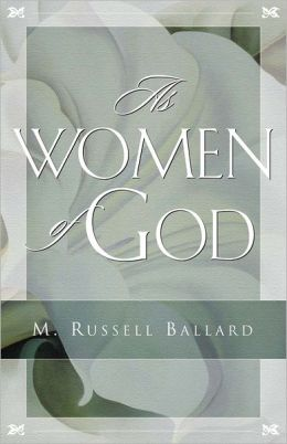 As Women of God