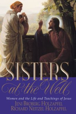 Sisters at the Well