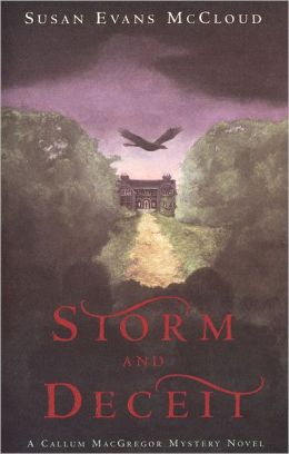 Storm and Deceit