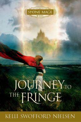 Journey to the Fringe