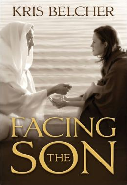 Facing the Son: Eliminating the Spiritual Light Blockers in Your Life