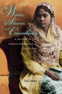 wives slaves and concubines a history of the female