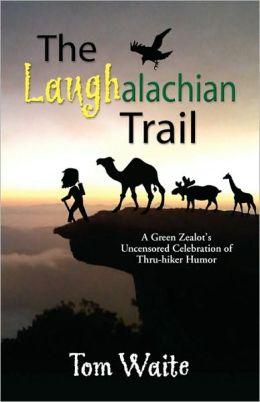 The Laughalachian Trail