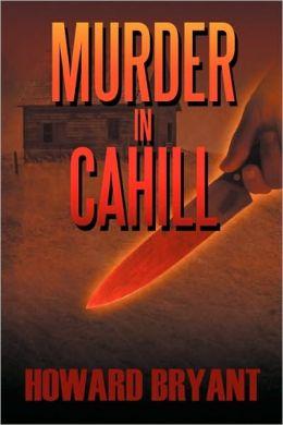 Murder in Cahill
