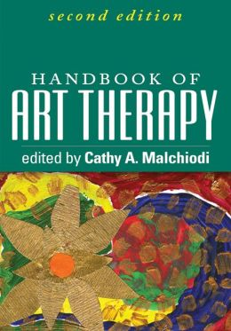 Handbook of Art Therapy, 2nd Edition
