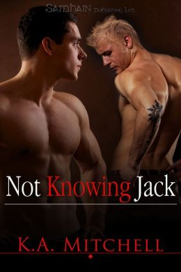 Not Knowing Jack