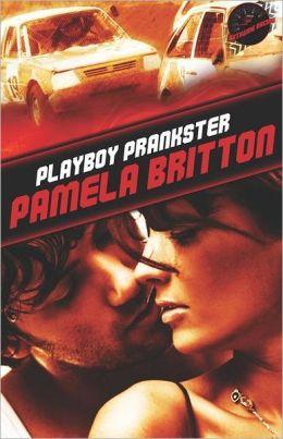 Playboy Prankster