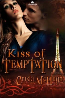 Kiss of Temptation