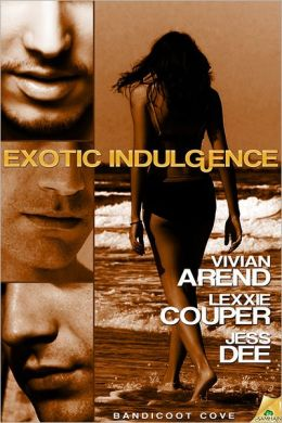 Exotic Indulgence