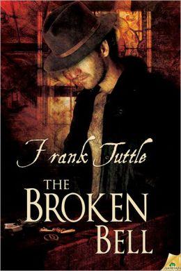 The Broken Bell