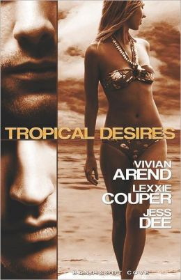 Tropical Desires